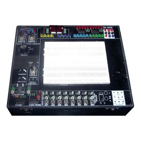 DL-3030- digital-lab-trainer