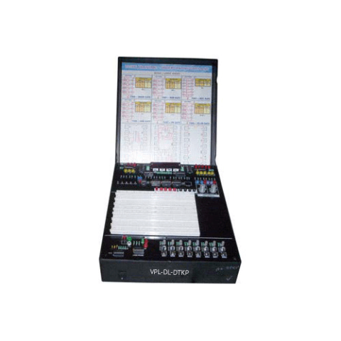 DL-DTKP digital-trainer-kit-with-bread-board