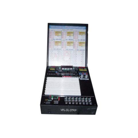 DL-DTKP digital-trainer-kit-with-bread-board