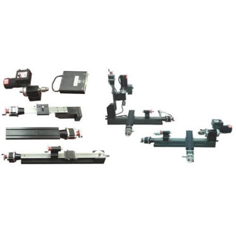 VPL-CNCK CNC Trainer Kit