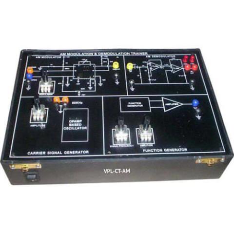 CT-AM-amplitude-modulation-demodulation-trainer