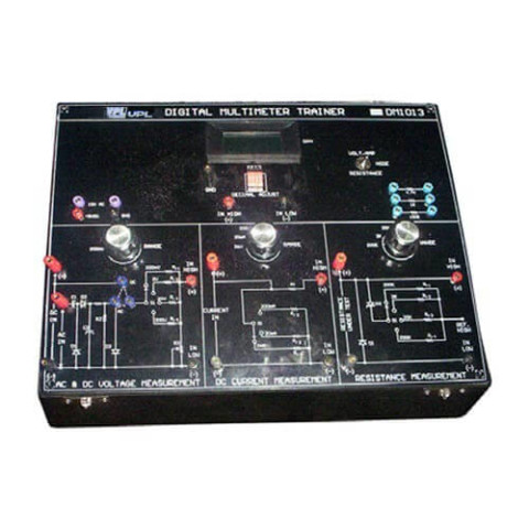DM-1013-digital-multimeter-trainer