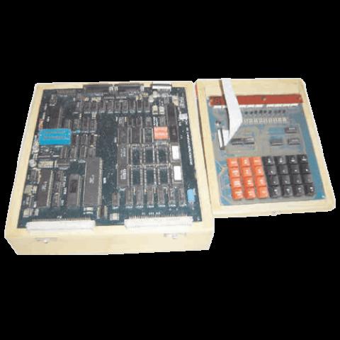 VPL-6803