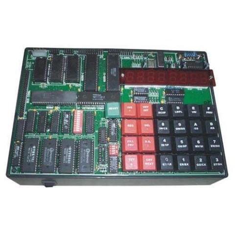 VPL-8603adu-500x500