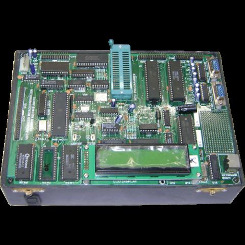 VPL-89C61x2