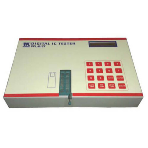 VPL-DICT-digital-ic-tester-portable