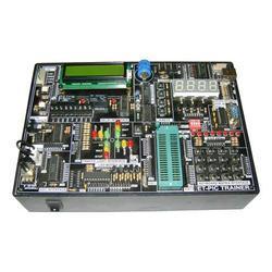 VPL-ET-PIC-microchip-pic18f4550-kit