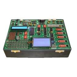 VPL-ET-PIC455-universal-pic-development-board