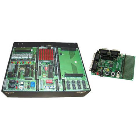 VPL-ET-VLSI-universal-vlsi-trainer