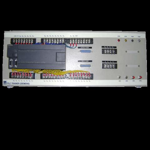 VPL-PLCT-S200