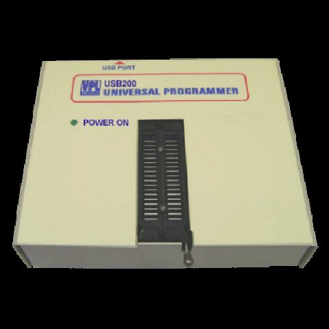 VPL-USB200