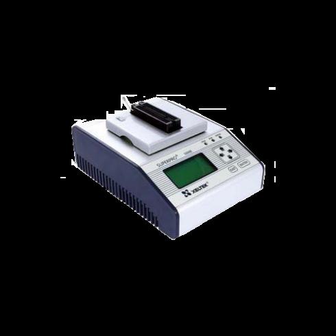 VPL-5000E.