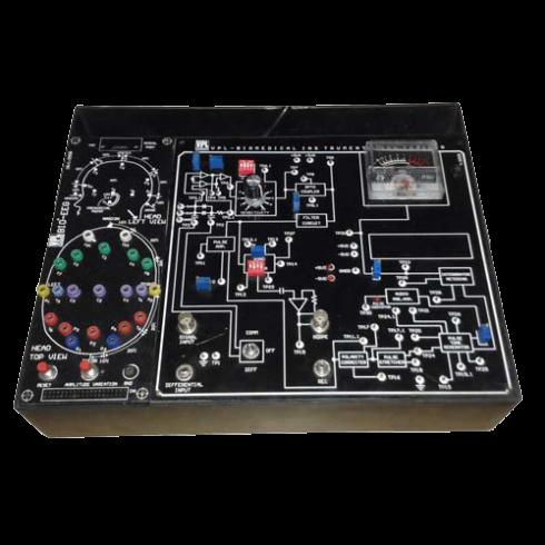 VPL-BIO-EEG