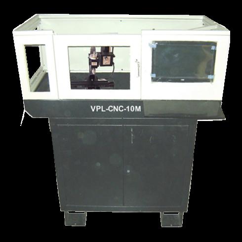 VPL-CNC-10M