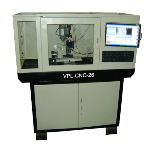 VPL-CNC-26