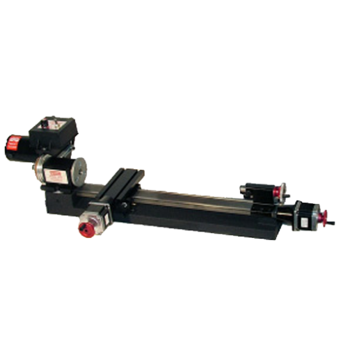 VPL-CNC-4410
