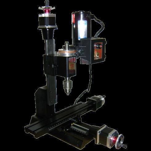 VPL-CNC-5410