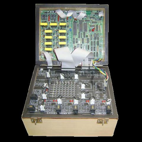 VPL-EPABX-204
