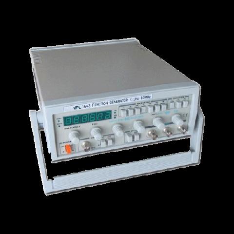 VPL-FG-1600