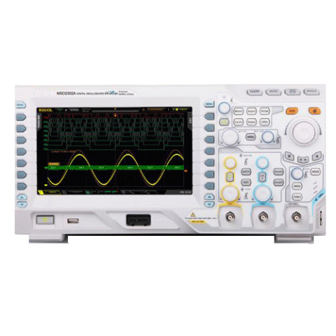 VPL-MSO-2302A-S