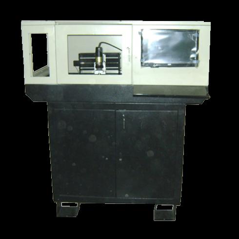 VPL-PCB-15