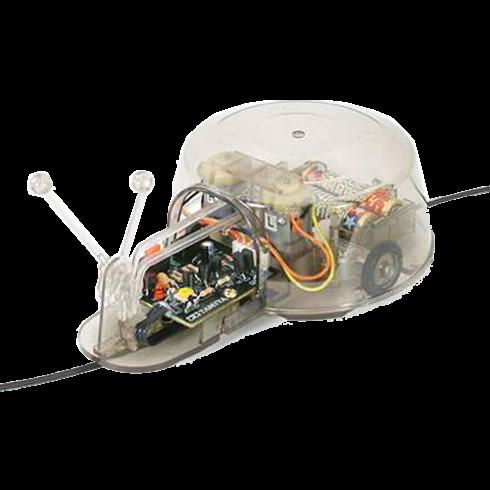 VPL-RAT-LTS