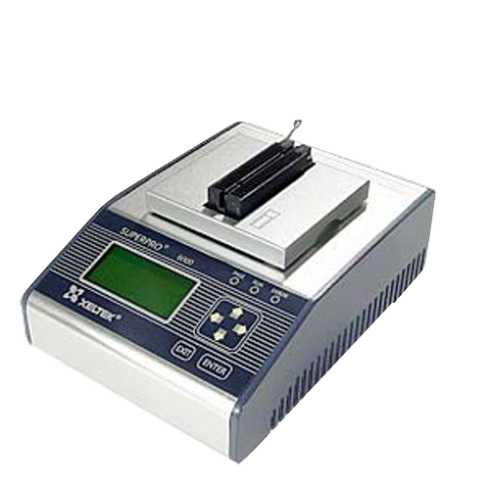Universal Device Programmer