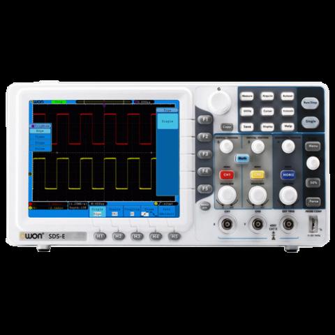 VPL-SDS5032E