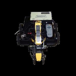 wireless arm trainer