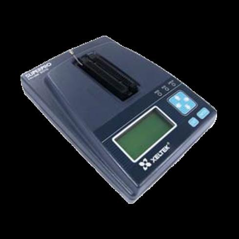 VPl-SP-601S