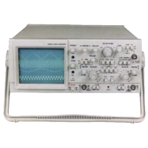 VPL-CA-8124