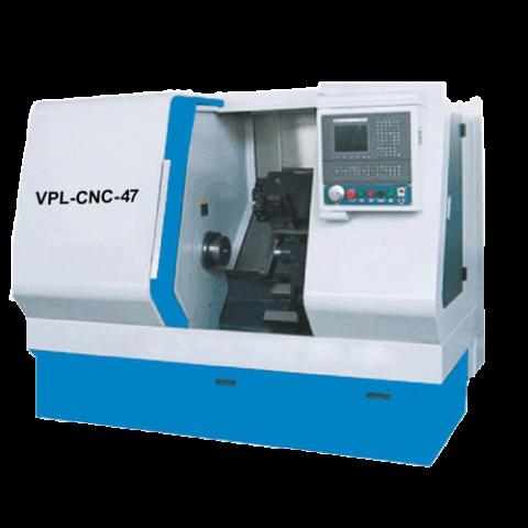 VPL-CNC-47