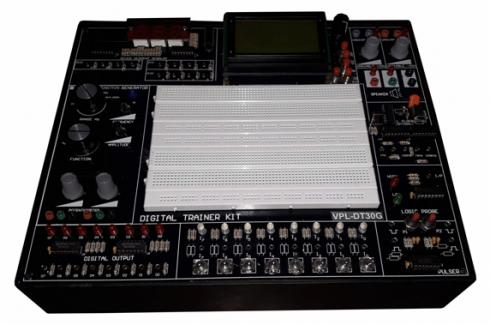 VPL-DT30G